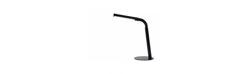 LED stolní lampy