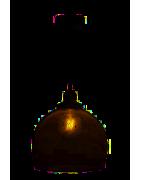 Závěsná svítidla  (lustry)