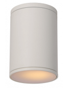 Venkovní stropní svítidla
