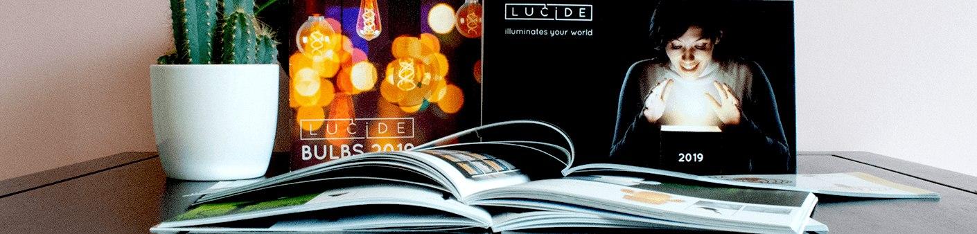 katalogy lucide