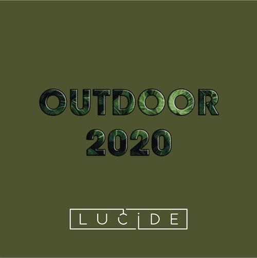 katalog lucide outdoor